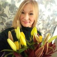 Olsen, 33 года, Скорпион, Санкт-Петербург