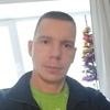Владимир, 36, г.Архангельск