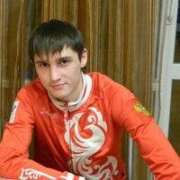 Никита, 30 лет, Водолей, Пермь