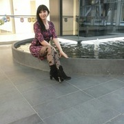 Elena, 25, г.Бендеры