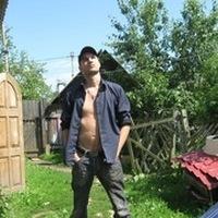 Андрей, 35 лет, Козерог, Минск