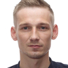 Михаил, 32, г.Сочи