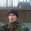 толя, 38, г.Кишинёв