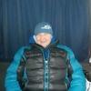 Елена, 36, г.Уфа