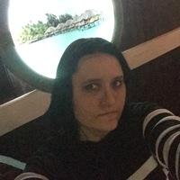 olga, 35 лет, Дева, Дмитров