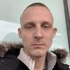 lorus, 38, г.Лондон