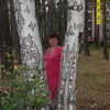 Elena Rogova, 61, Snezhinsk