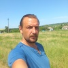 алексей, 40, г.Селидово