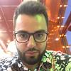 Mr Hot, 28, г.Сестрорецк