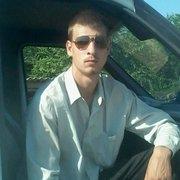 Александр, 25, г.Пролетарск