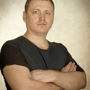 БАЛ, 49, г.Ялуторовск