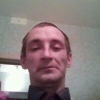 maksim2929, 38 лет, Водолей, Красноярск