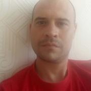 Саша, 34, г.Яшкино