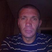 Саша, 37, г.Рыльск