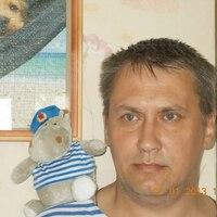 саша, 52 года, Скорпион, Москва