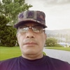 Carlos, 45, г.Сан-Сальвадор
