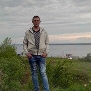 Александр, 29, г.Касимов