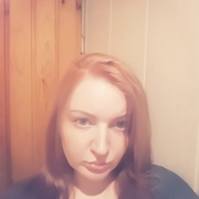 Екатерина, 30, г.Сочи