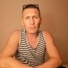 Серёга, 43, г.Казань