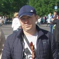 Евгений, 39 лет, Скорпион, Старый Оскол