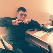 Ivan Machaev, 22, г.Приволжск