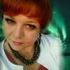 Анна, 37, Маріуполь