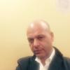 Андрей, 45, г.Голицыно