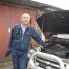 Александр, 62, г.Новокузнецк