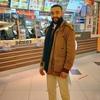 Sultan, 32, Liski