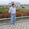 игорь, 58, г.Пружаны
