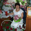 Елена, 58, г.Ахтырский