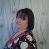 Юлия Абрамова(Пивцайк, 35, г.Тюльган