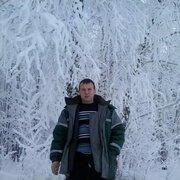 Азат, 42, г.Петропавловск