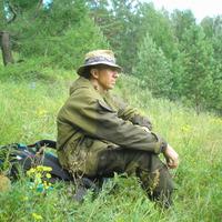 Александр, 46 лет, Близнецы, Красноярск