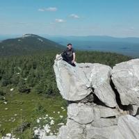 Николай, 33 года, Дева, Курган