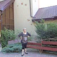 Ірина, 52 роки, Риби, Львів