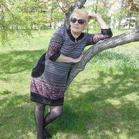 ирина, 63 года, Весы, Красноярск