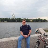 Oleg, 51 год, Овен, Санкт-Петербург