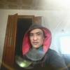 Алимжан, 34, г.Жаркент