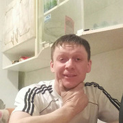 Виталий 31 Петропавловск