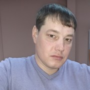 василий 34 Ангарск