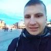 Николай Бобровский, 23, г.Курск