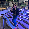 Ekaterina, 35, Herndon