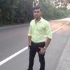 ananta ghosh, 24, г.Gurgaon