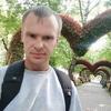 Anton, 31, г.Кинешма