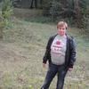 oksana11679, 37, г.Львовский
