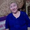 Галина, 59, г.Николаев