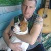 Игорь, 46, г.Ростов