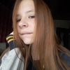 Настя, 18, г.Чернореченский