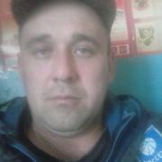 oleg, 31, г.Парабель